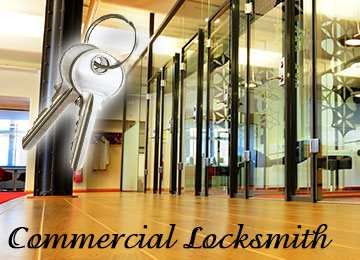 Town Center Locksmith Shop Oregonia, OH 513-327-8999